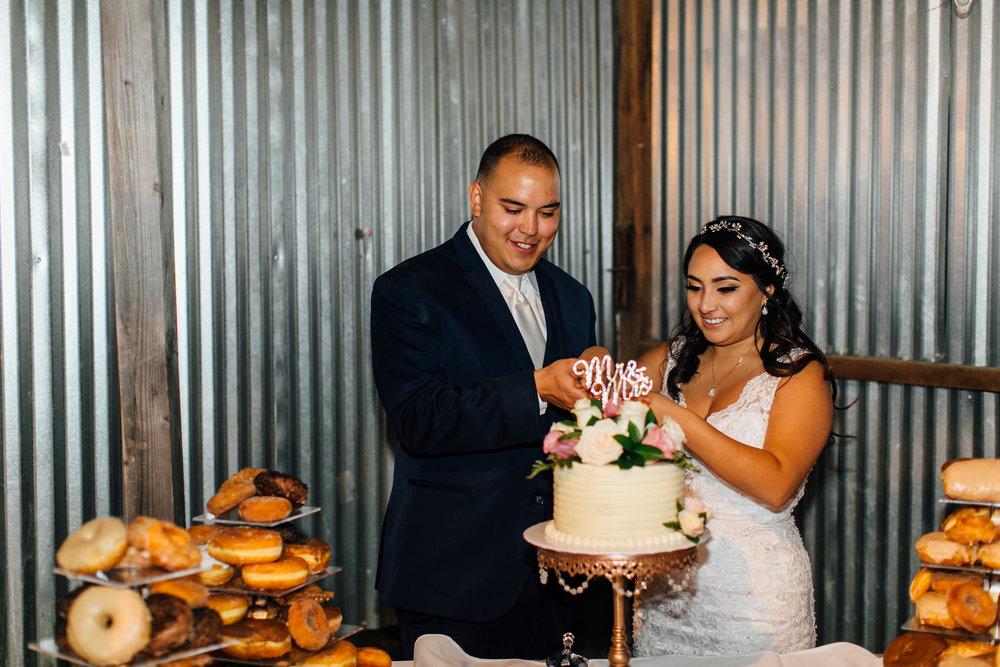 Flores Wedding, 2017 (237 of 338).jpg