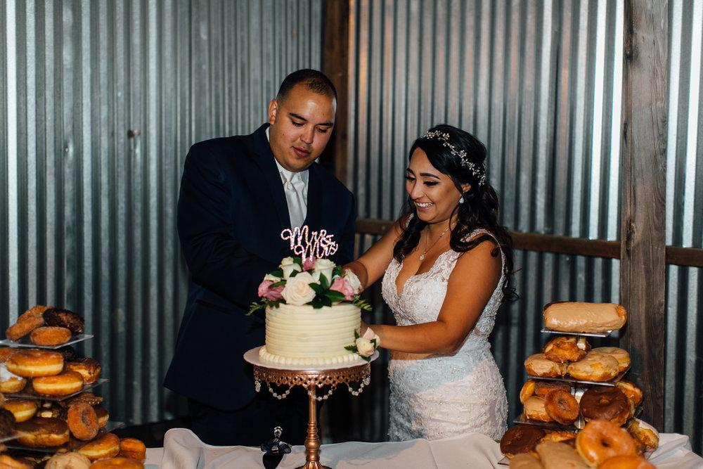 Flores Wedding, 2017 (238 of 338).jpg