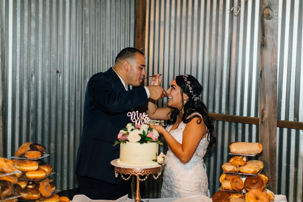 Flores Wedding, 2017 (239 of 338).jpg