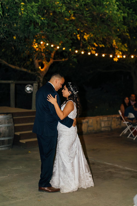 Flores Wedding, 2017 (244 of 338).jpg