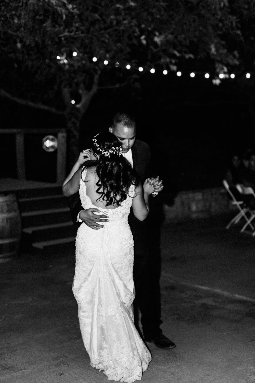 Flores Wedding, 2017 (245 of 338).jpg