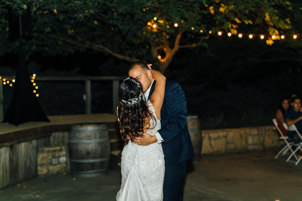 Flores Wedding, 2017 (252 of 338).jpg