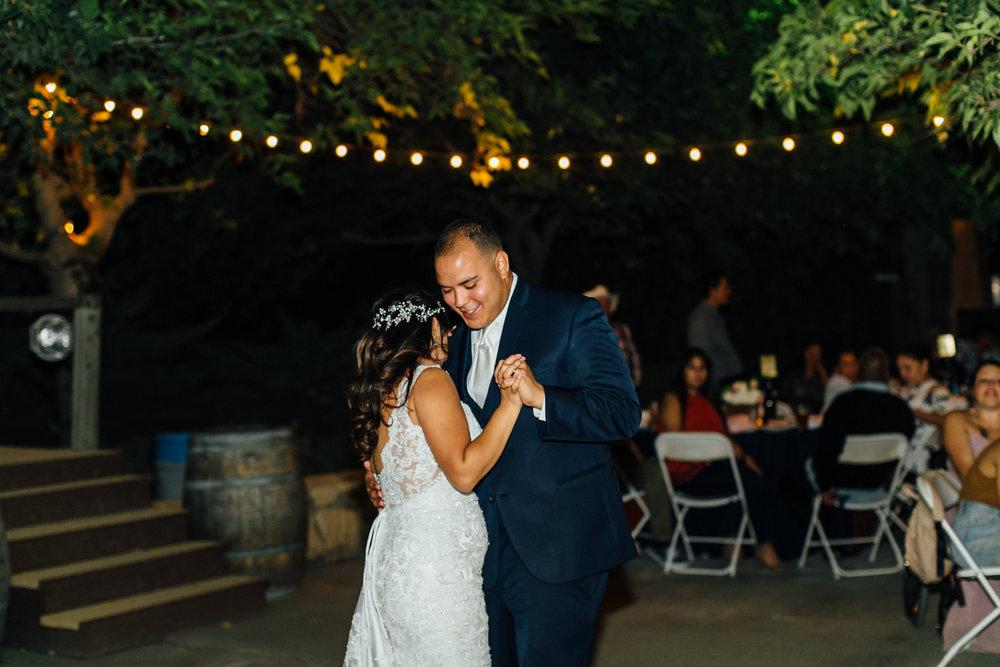 Flores Wedding, 2017 (247 of 338).jpg