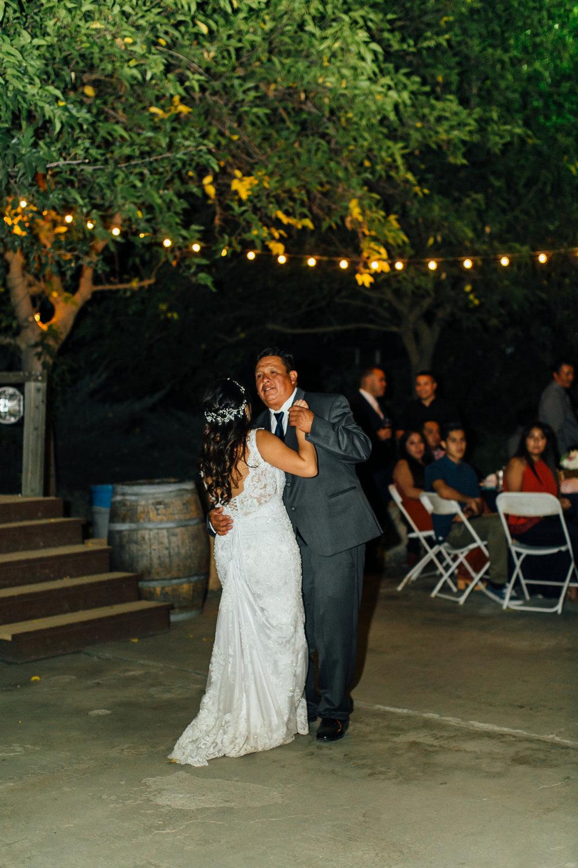 Flores Wedding, 2017 (254 of 338).jpg