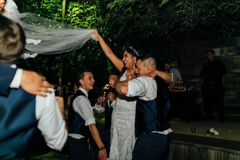 Flores Wedding, 2017 (271 of 338).jpg