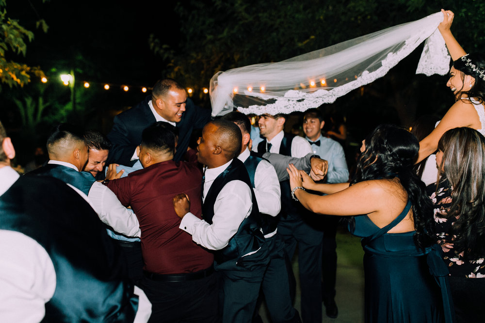 Flores Wedding, 2017 (275 of 338).jpg
