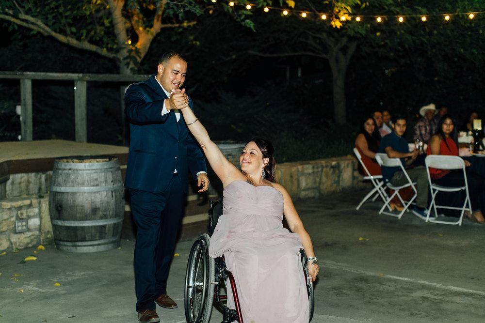 Flores Wedding, 2017 (261 of 338).jpg