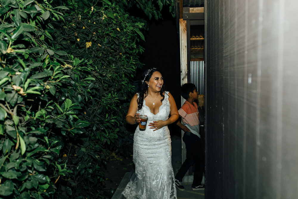 Flores Wedding, 2017 (283 of 338).jpg