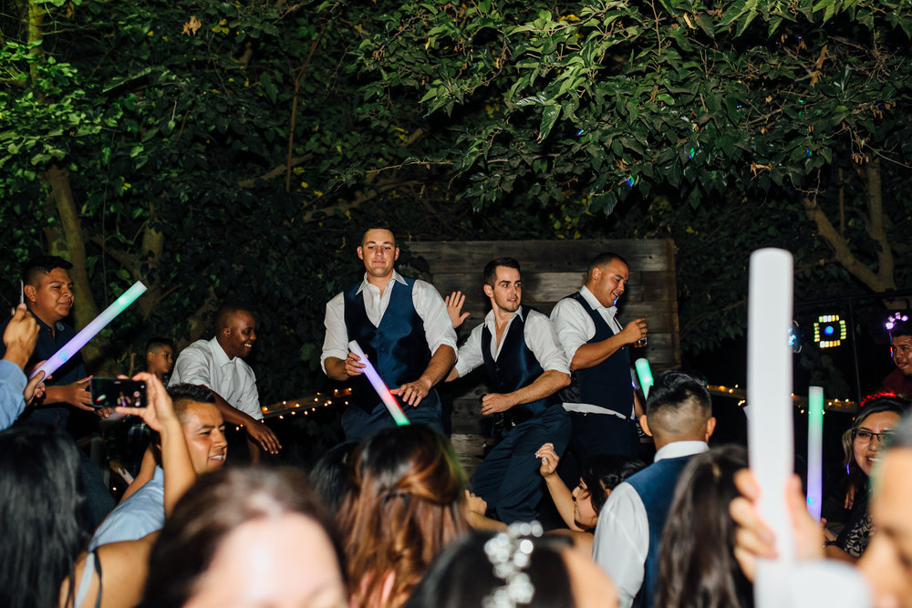 Flores Wedding, 2017 (316 of 338).jpg
