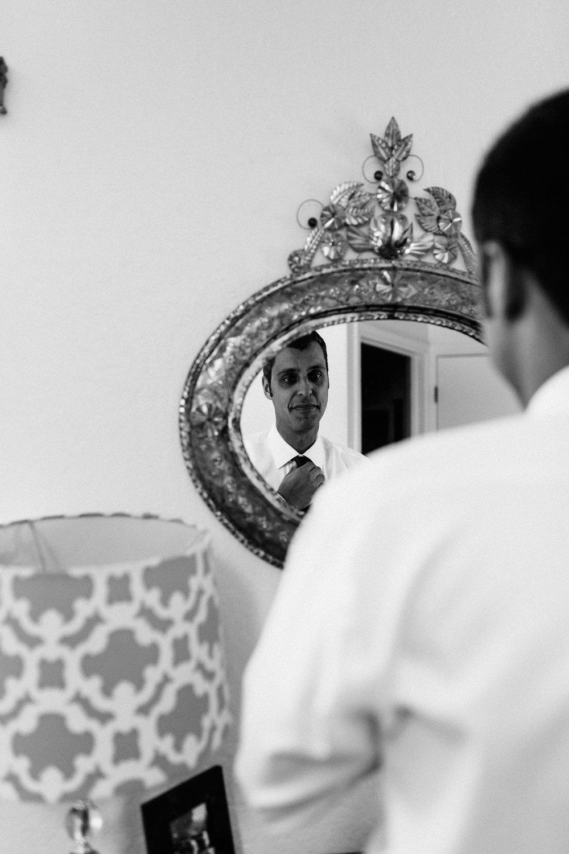 Gazipura Wedding, 2017 (11 of 501).jpg