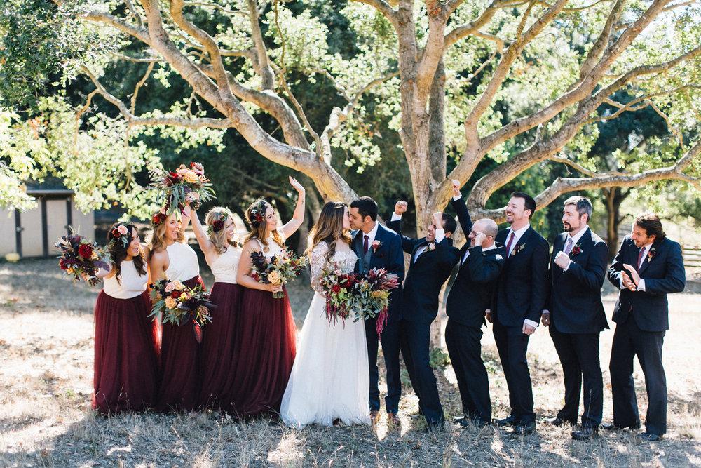 Gazipura Wedding, 2017 (106 of 501).jpg