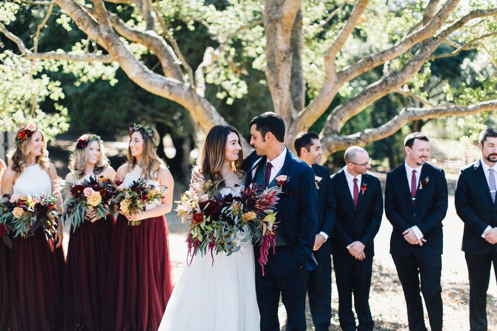 Gazipura Wedding, 2017 (107 of 501).jpg