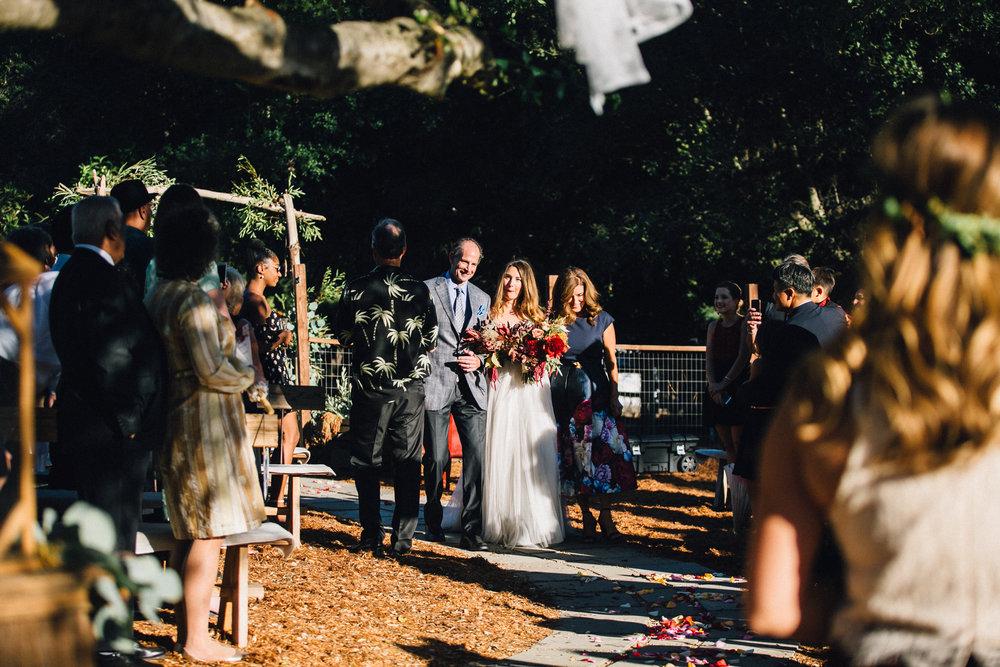 Gazipura Wedding, 2017 (256 of 501).jpg