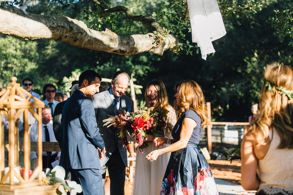 Gazipura Wedding, 2017 (258 of 501).jpg