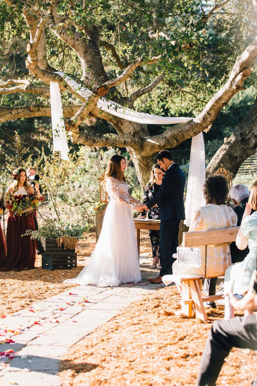 Gazipura Wedding, 2017 (261 of 501).jpg