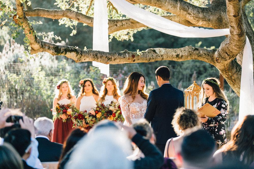 Gazipura Wedding, 2017 (266 of 501).jpg
