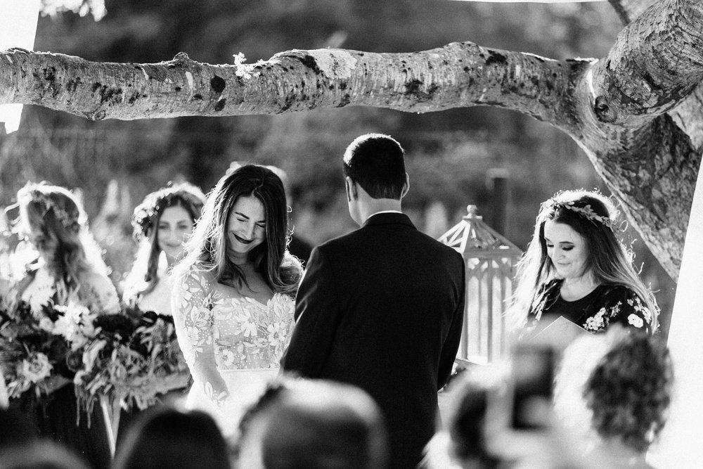 Gazipura Wedding, 2017 (269 of 501).jpg