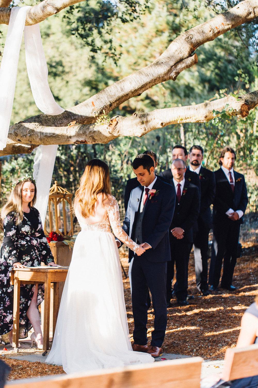 Gazipura Wedding, 2017 (271 of 501).jpg