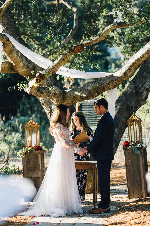 Gazipura Wedding, 2017 (277 of 501).jpg