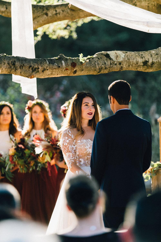Gazipura Wedding, 2017 (292 of 501).jpg