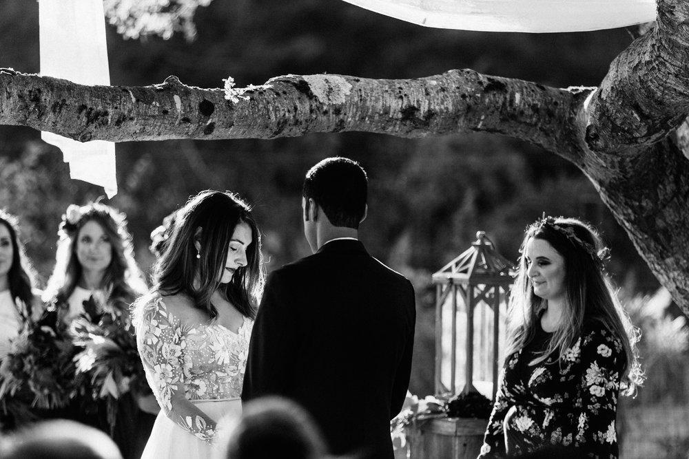 Gazipura Wedding, 2017 (295 of 501).jpg