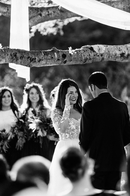 Gazipura Wedding, 2017 (300 of 501).jpg