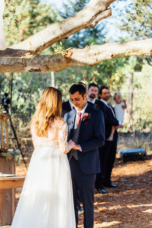 Gazipura Wedding, 2017 (304 of 501).jpg