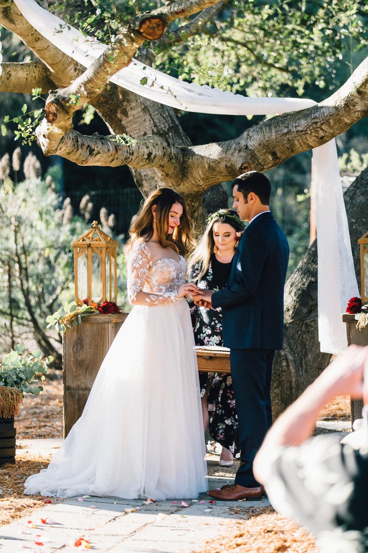 Gazipura Wedding, 2017 (308 of 501).jpg
