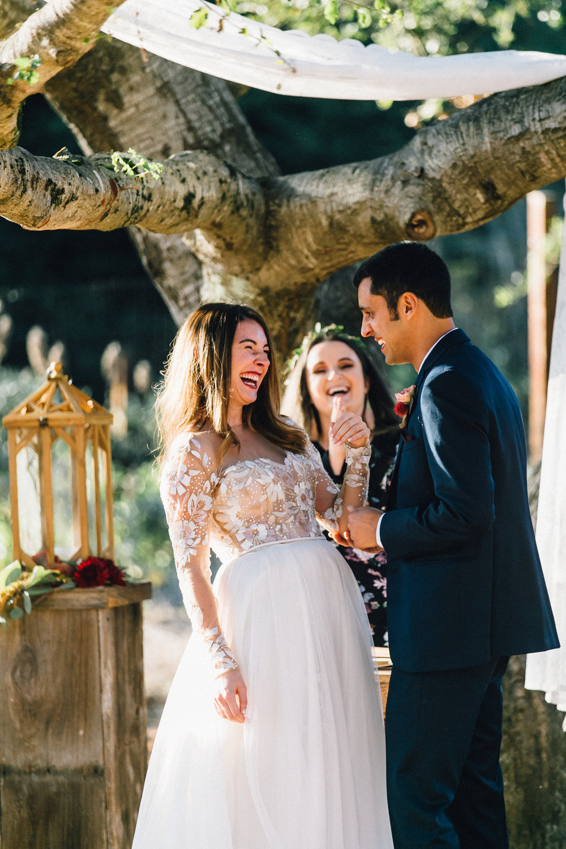 Gazipura Wedding, 2017 (317 of 501).jpg