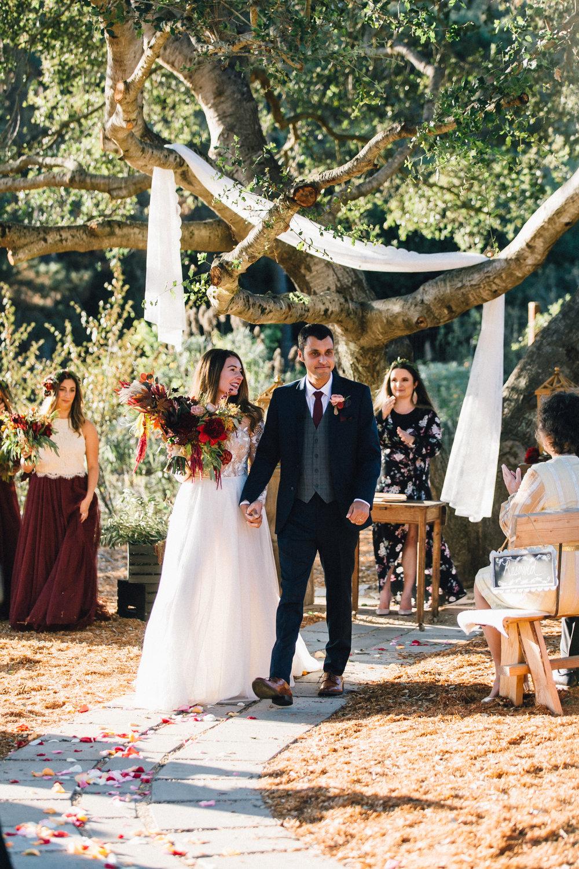 Gazipura Wedding, 2017 (318 of 501).jpg