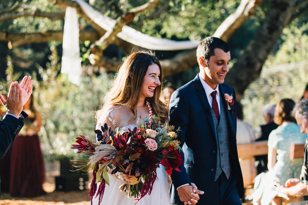 Gazipura Wedding, 2017 (320 of 501).jpg