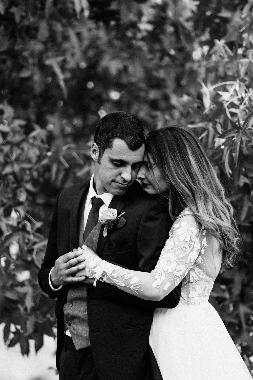 Gazipura Wedding, 2017 (336 of 501).jpg