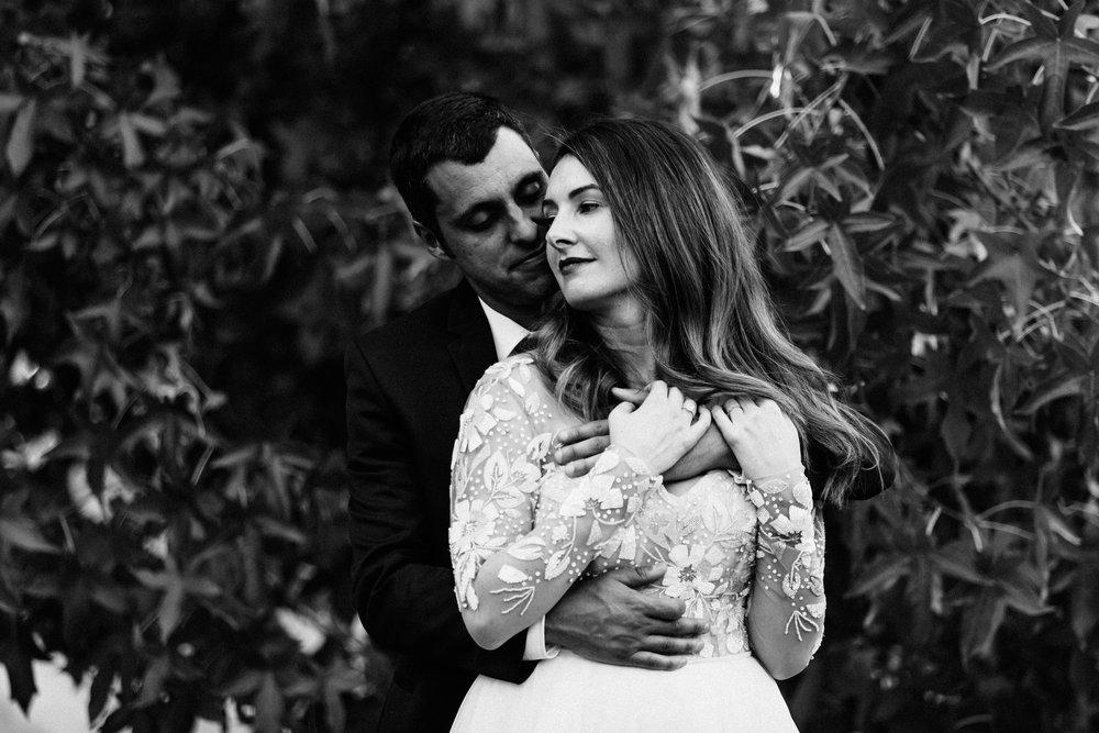 Gazipura Wedding, 2017 (340 of 501).jpg
