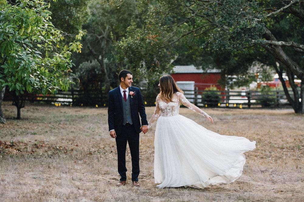 Gazipura Wedding, 2017 (349 of 501).jpg