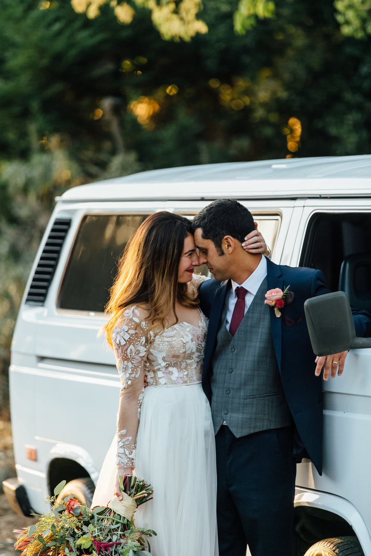 Gazipura Wedding, 2017 (354 of 501).jpg