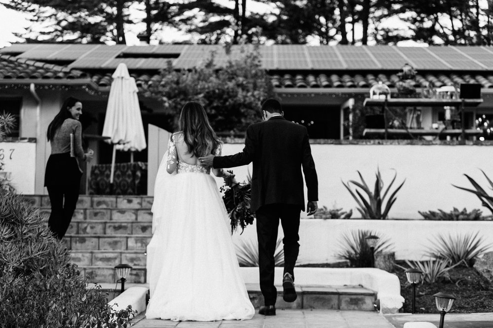 Gazipura Wedding, 2017 (360 of 501).jpg