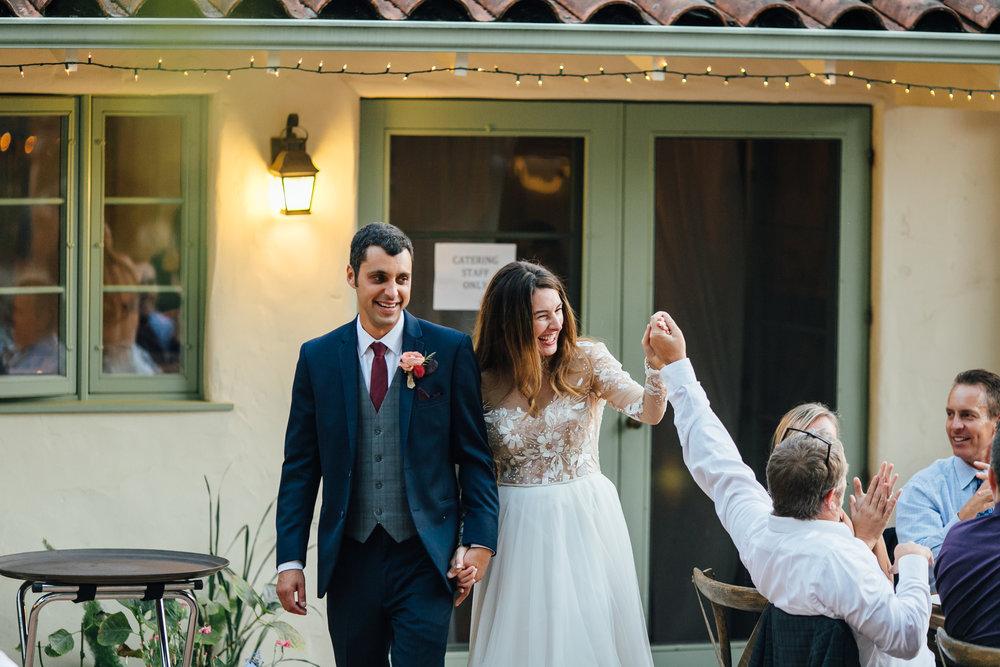 Gazipura Wedding, 2017 (373 of 501).jpg