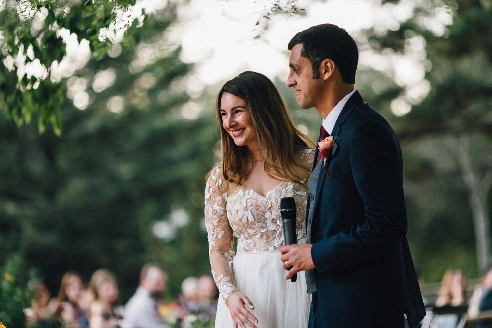 Gazipura Wedding, 2017 (379 of 501).jpg