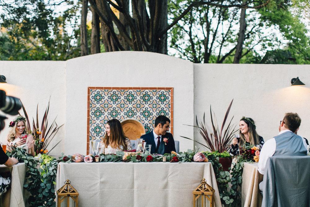 Gazipura Wedding, 2017 (383 of 501).jpg
