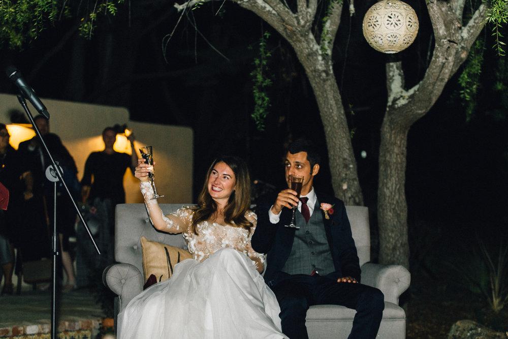Gazipura Wedding, 2017 (414 of 501).jpg