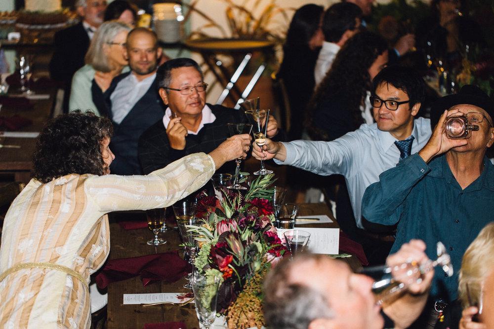 Gazipura Wedding, 2017 (434 of 501).jpg