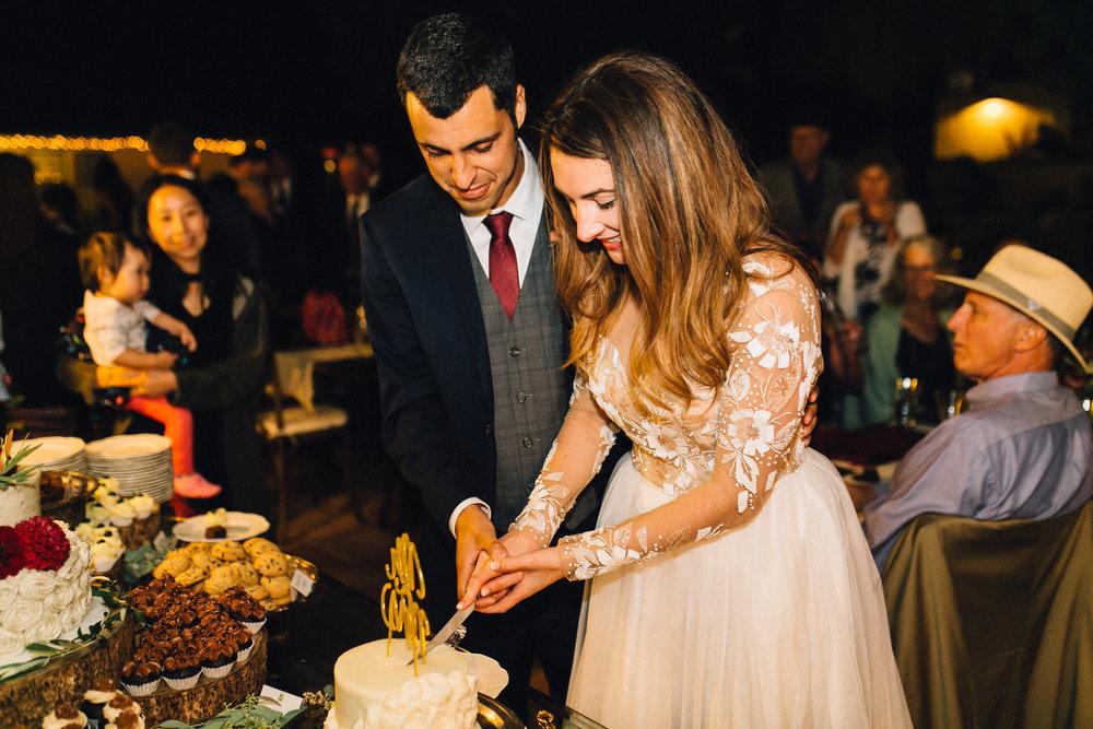 Gazipura Wedding, 2017 (447 of 501).jpg