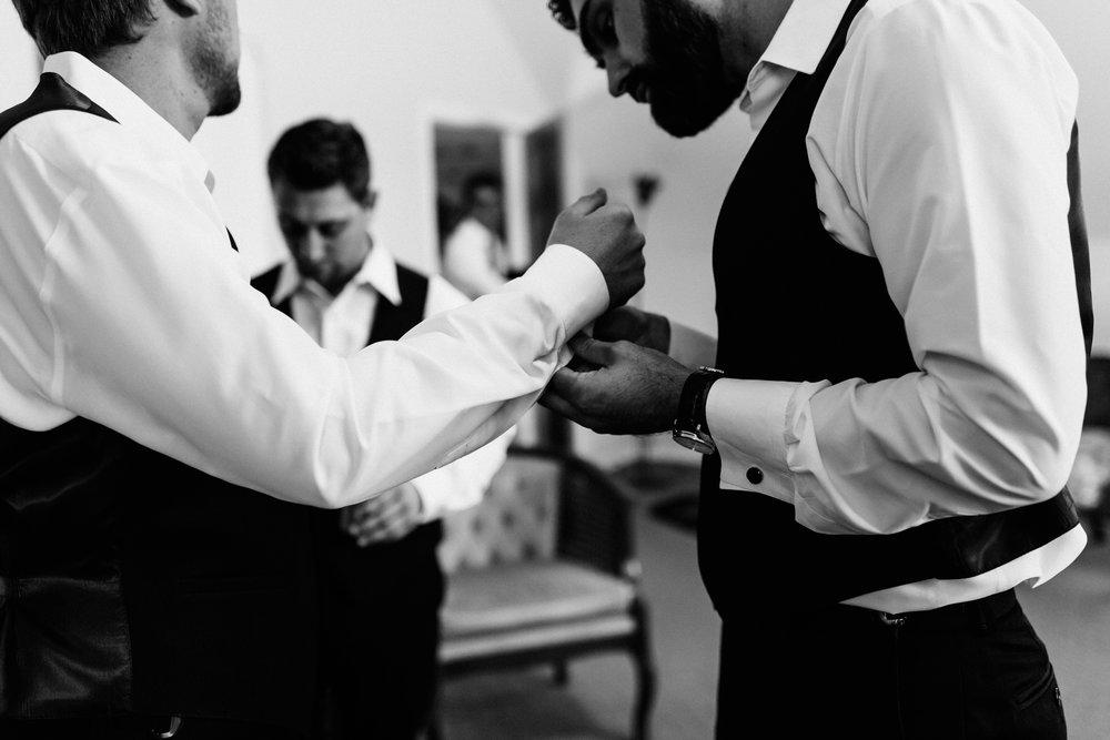 Sabaska Wedding, 2017 (19 of 384).jpg
