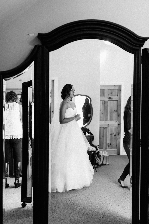 Sabaska Wedding, 2017 (59 of 384).jpg