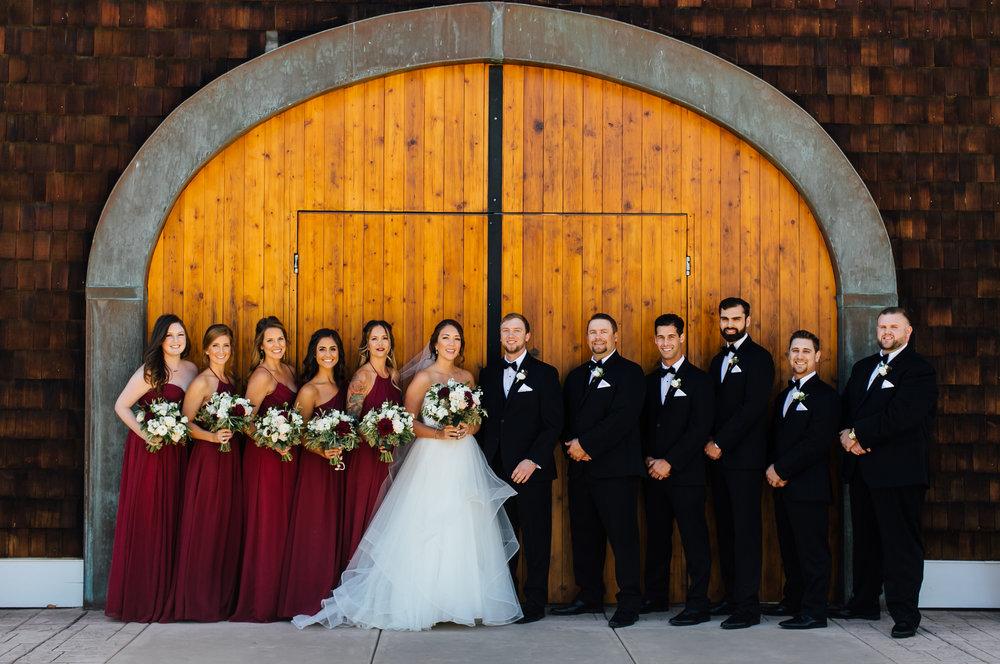 Sabaska Wedding, 2017 (78 of 384).jpg