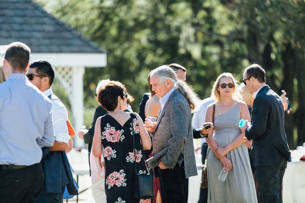 Sabaska Wedding, 2017 (129 of 384).jpg