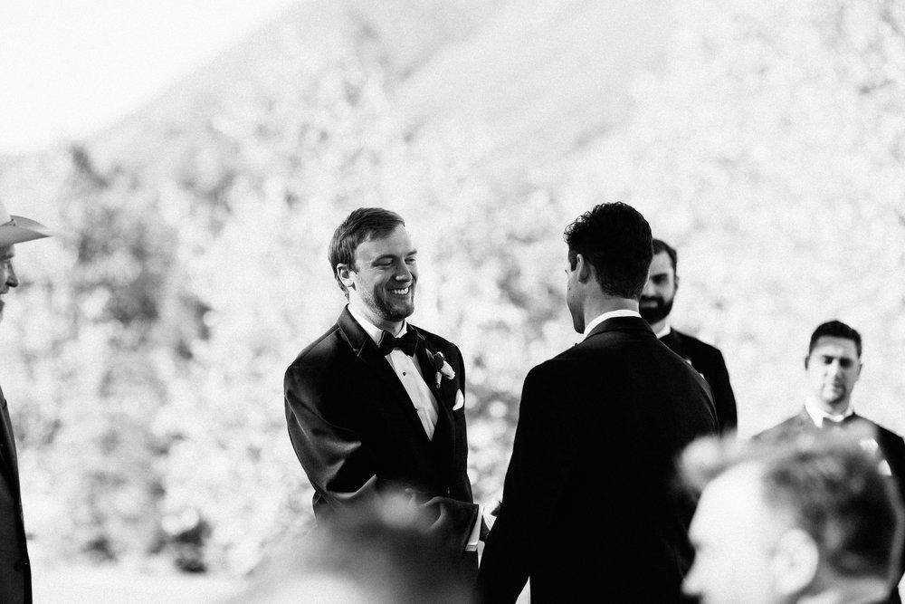 Sabaska Wedding, 2017 (140 of 384).jpg