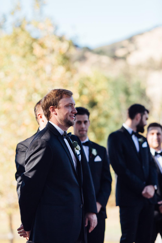 Sabaska Wedding, 2017 (147 of 384).jpg