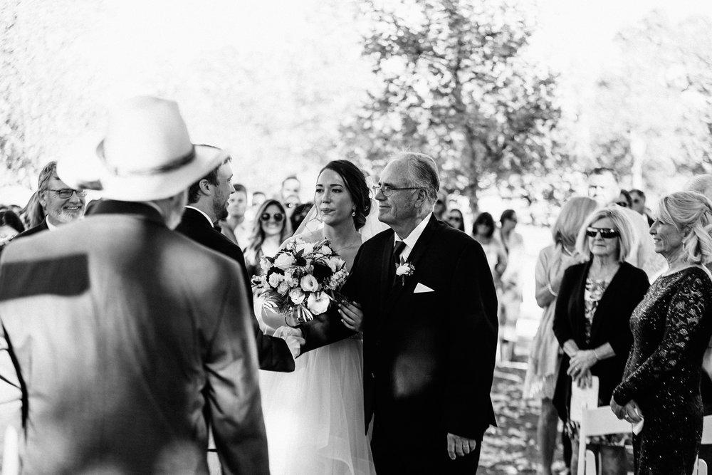 Sabaska Wedding, 2017 (153 of 384).jpg