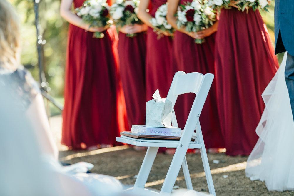 Sabaska Wedding, 2017 (163 of 384).jpg